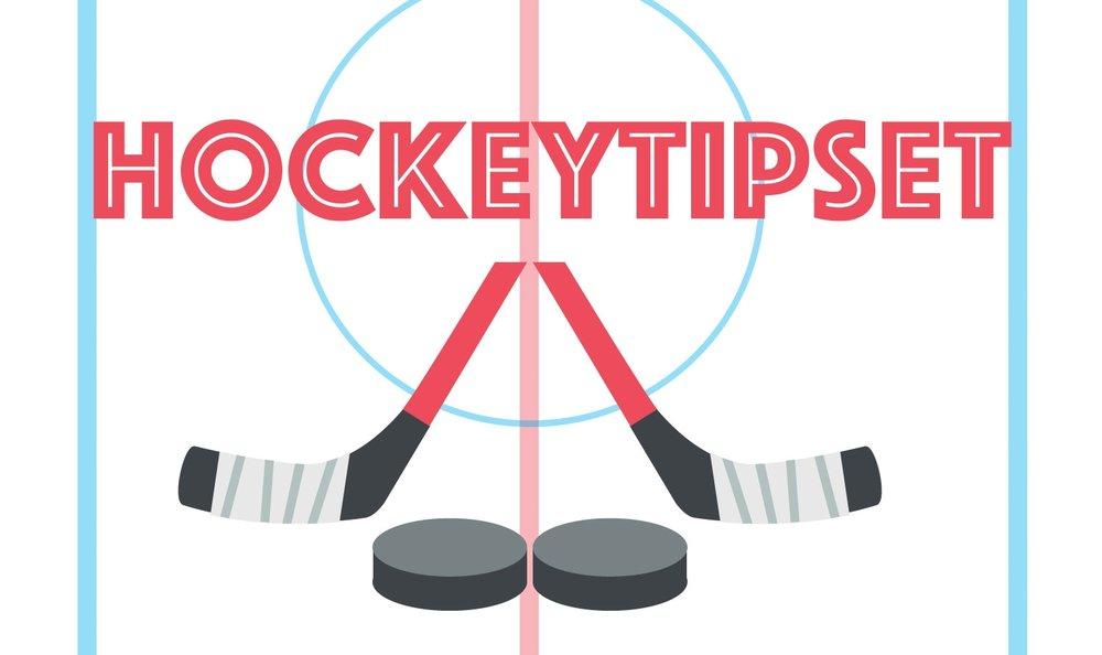 HockeyTipset.jpg