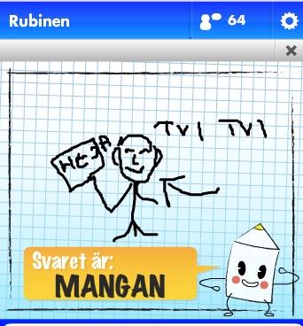 Mangan_tvi.jpg