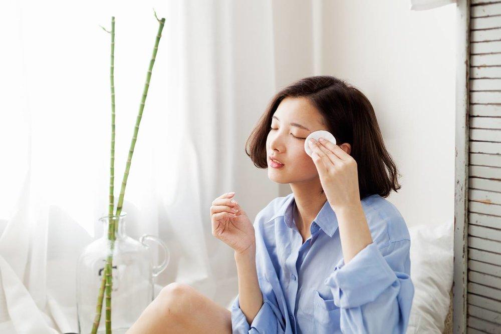 secret-beaute-femmes-coreennes-miin-cosmetics-elisa-les-bons-tuyaux.jpg