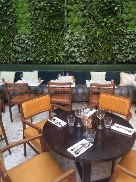 Bon-plan-Hotel-Hoxton-Paris-Orangerie-elisa-les-bons-tuyaux.JPG