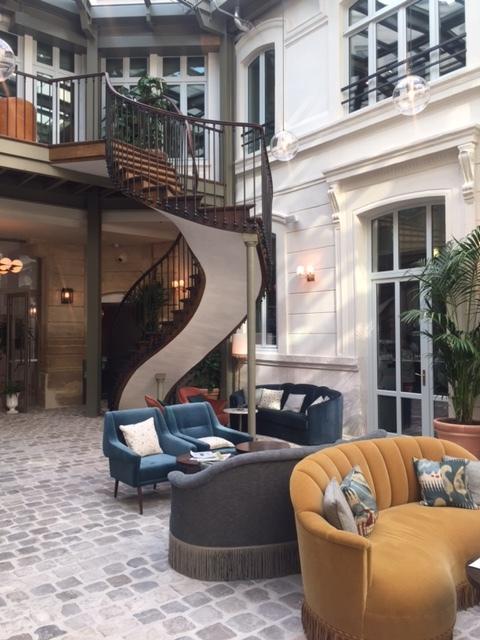 Bon-plan-Hotel-Hoxton-Paris-Hall-accueil-elisa-les-bons-tuyaux.JPG