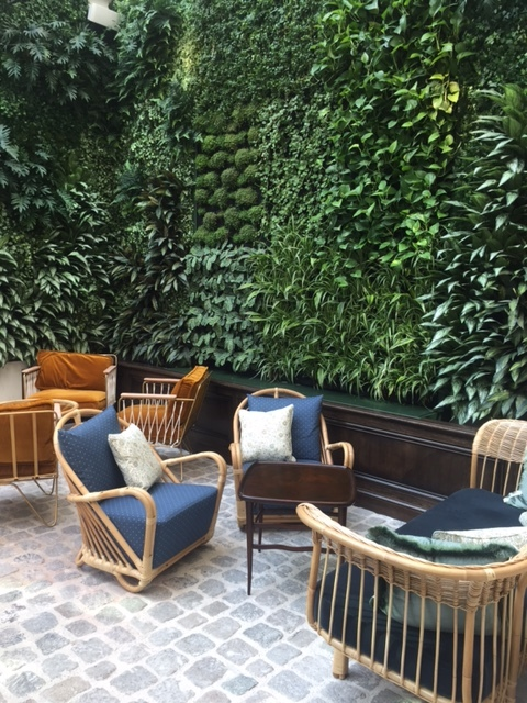 Bon-plan-Hotel-Hoxton-Paris-jardin-hiver.JPG