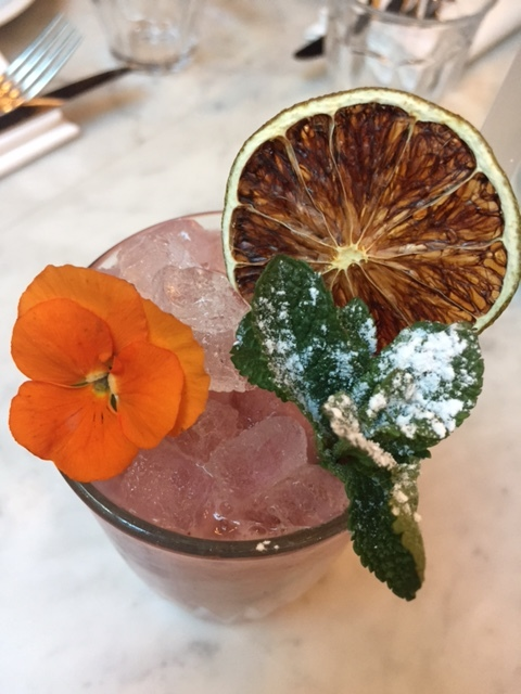 Bon-plan-Cocktail-Hotel-Hoxton-Paris-elisa-les-bons-tuyaux.JPG