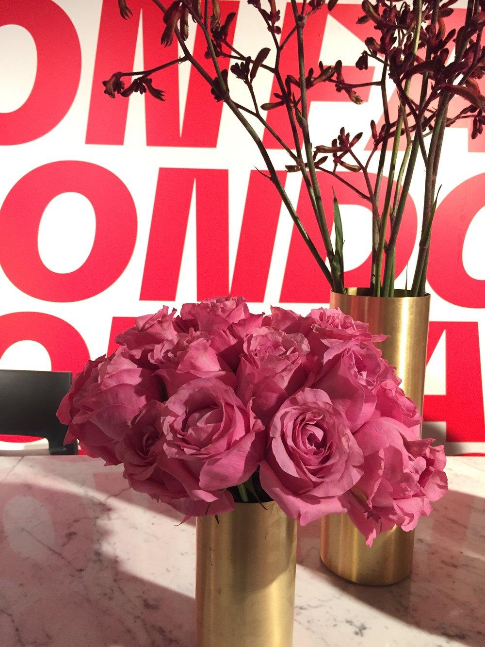 London-fashion-week-festival-article-elisa-les-bons-tuyaux.jpg
