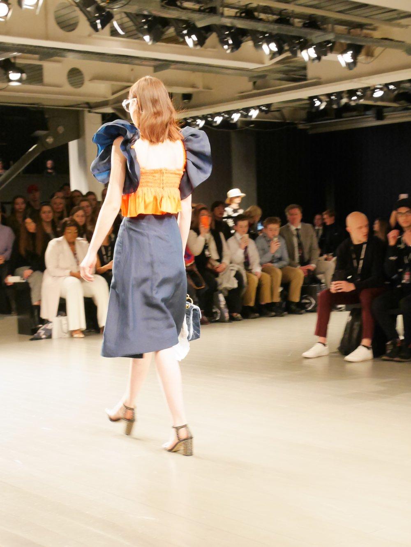 London-fashion-week-festival-elisa-les-bons-tuyaux-6.jpg