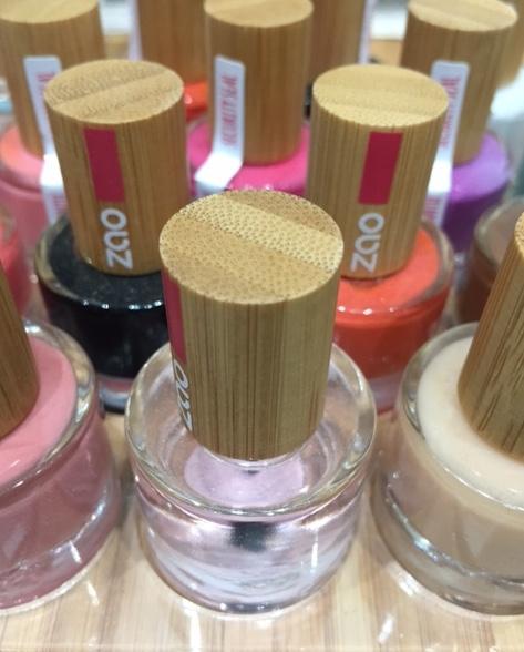 Boutique-Lovemétique-cosmétiques-bio-zao-elisa-les-bons-tuyaux.JPG