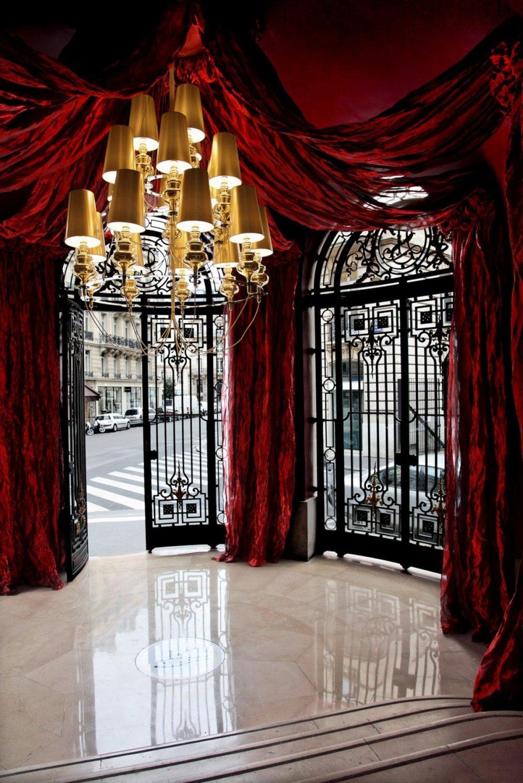 Banke-hotel-hall-cocktail-afterwork-elisa-les-bons-tuyaux-2.jpg