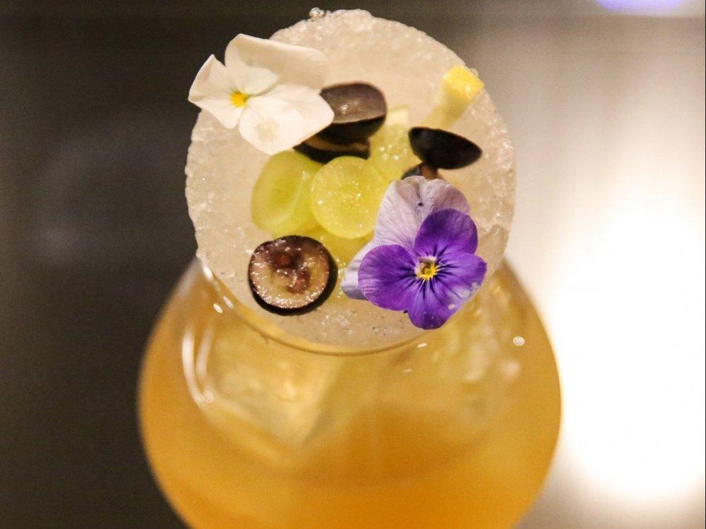 hotel-Banke-hall-cocktail-afterwork-elisa-les-bons-tuyaux.jpg