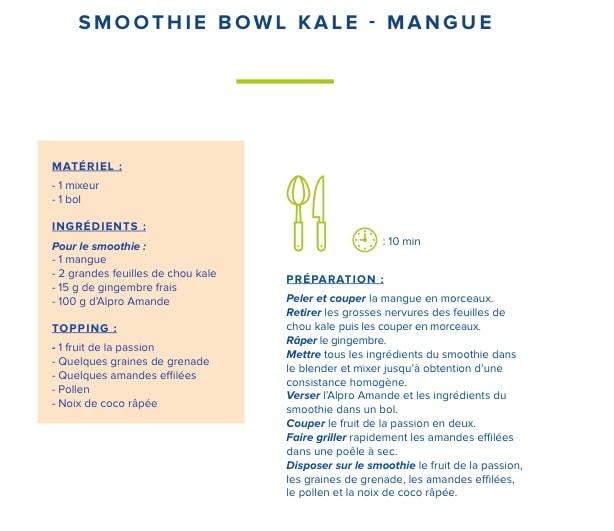 Idee-recette-smoothie-bowl-kale-mangue-alpro.jpg