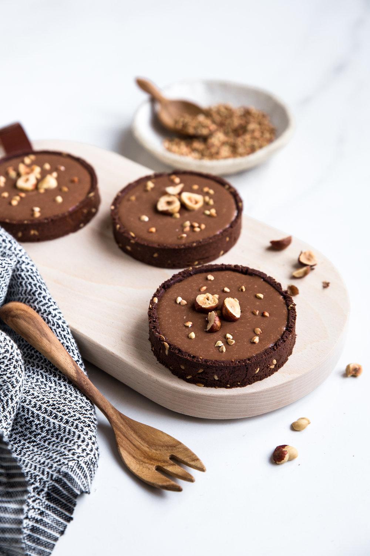 Tarte-chocolat-noisette-sarrasin-grille-Crédit photo Emilie Franzo.jpg