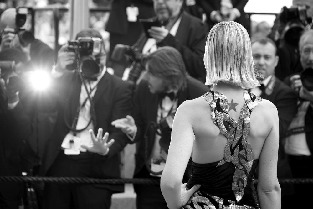 Photographes-Festival-de-Cannes-2018-elisa-les-bons-tuyaux.jpg