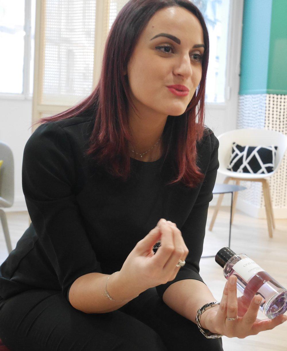 Atelier-olfactif-tea-time-Dior-BHV-elisa-les-bons-tuyaux.jpg
