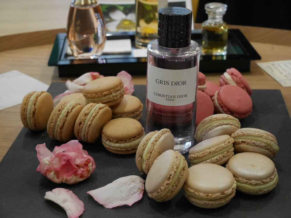 Atelier-olfactif-tea-time-Dior-BHV-elisa-les-bons-tuyaux-4.JPG