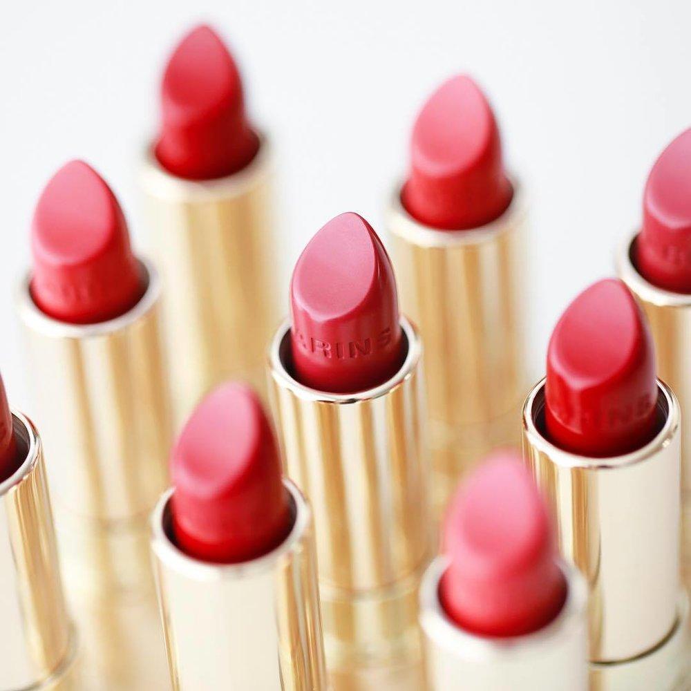 Bon-plan-pop-up-store-Clarins-Color-Garden-elisa-les-bons-tuyaux.jpg