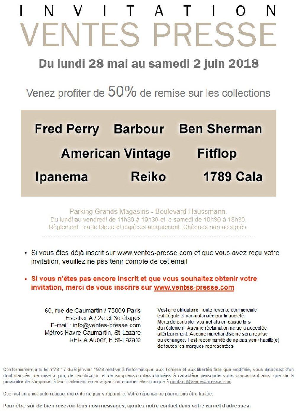 Bon-plan-Ventes-presse-Fred-Perry-Barbour-Ben-Sherman-American-vintage-Fitflop-Ipanema-reiko-1789cala.jpg