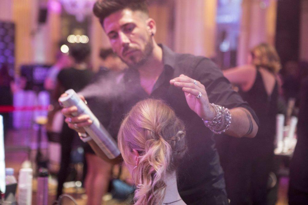 Bon-plan-la-nuit-de-la-coiffure-loreal-professionnel-elisa-les-bons-tuyaux-2.jpg
