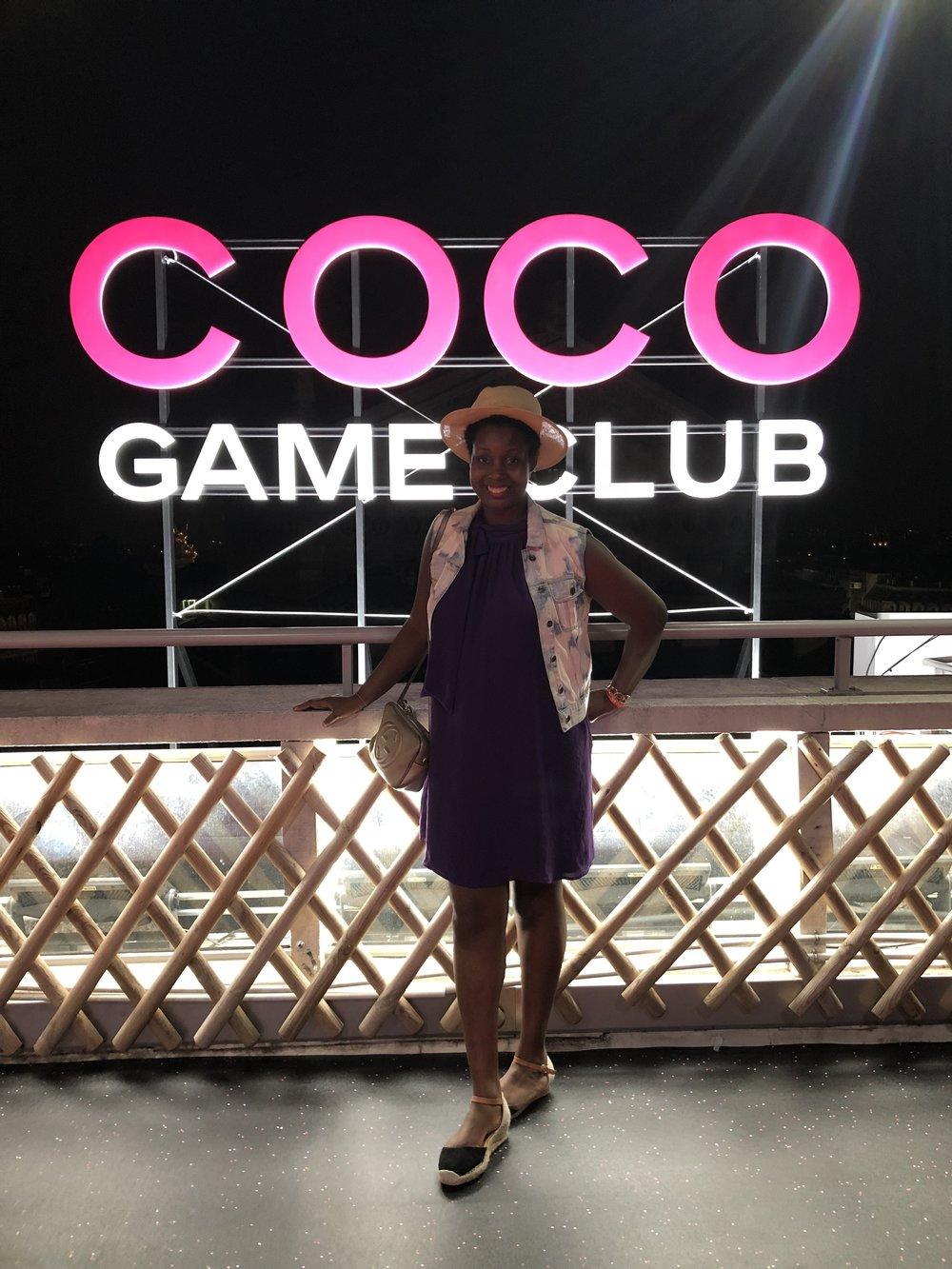 Bon-plan-Coco-Game-Club-elisa-les-bons-tuyaux-7.jpg