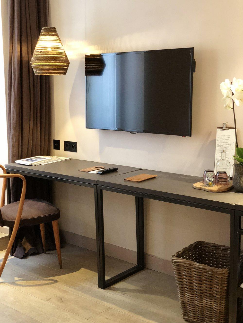 Bon-plan-Chambre-Hotel-Hidden-Day-use-elisa-les-bons-tuyaux.JPG