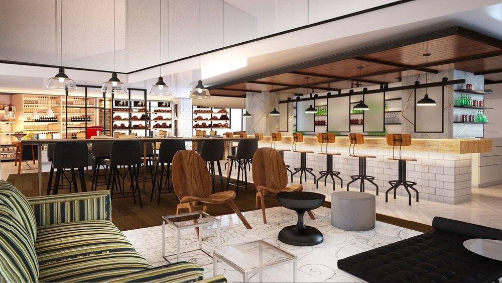 Bon-plan-Hyatt-Regency-Paris-Etoile-Lobby-Bar-Lounge-elisa-les-bons-tuyaux.jpg