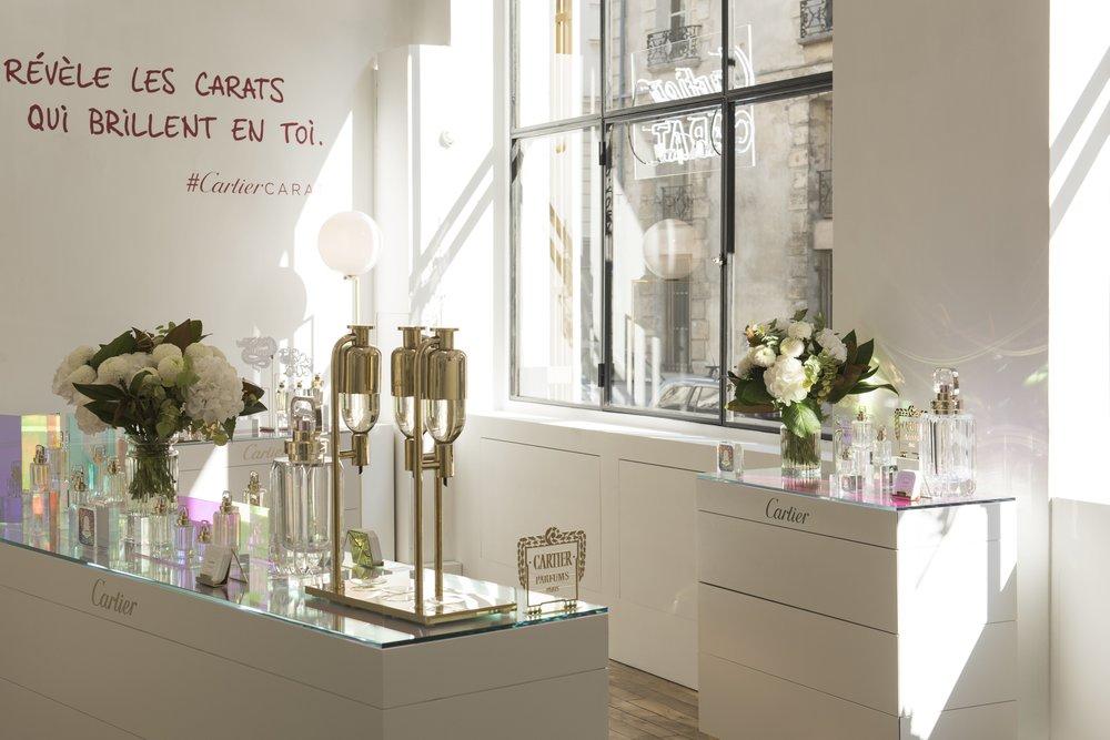 Bon-plan-pop-up-Cartier-mille-facettes-elisa-les-bons-tuyaux-credit-photo-Isabelle-Chapuis 2-min.jpg