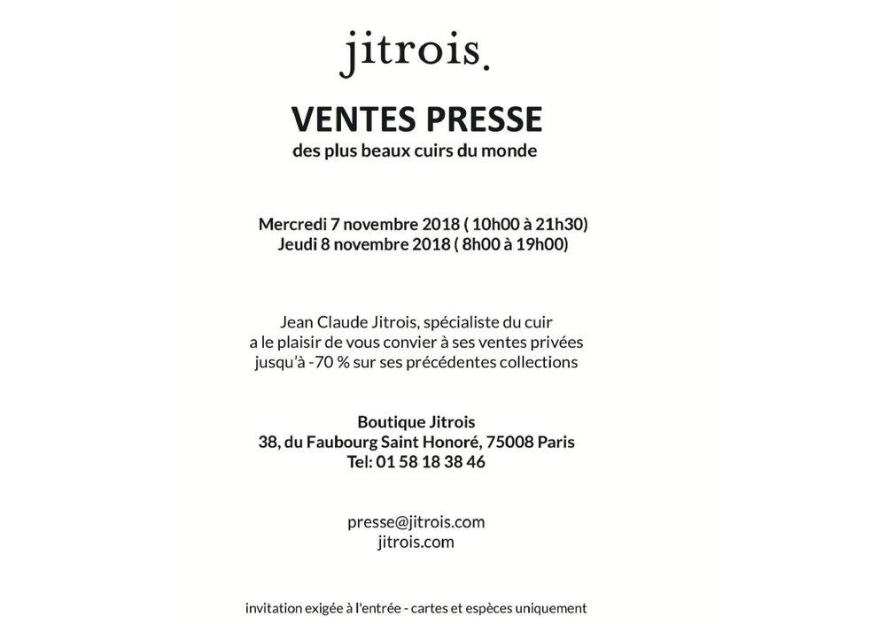 Bon-plan-Vente-presse-Jitrois-elisa-les-bons-tuyaux-2.jpg