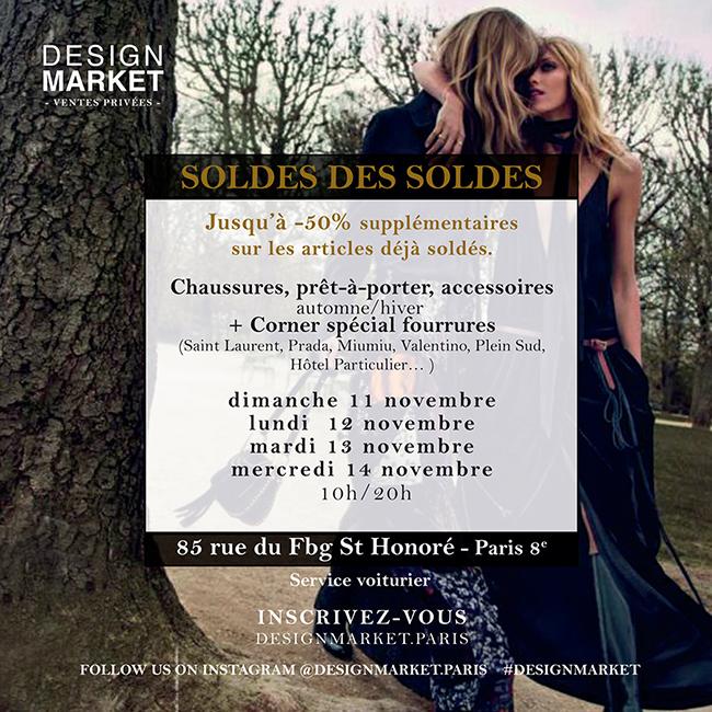 Bon-plan-Ventes-presse-Design-market-paris-novembre-2018.jpg