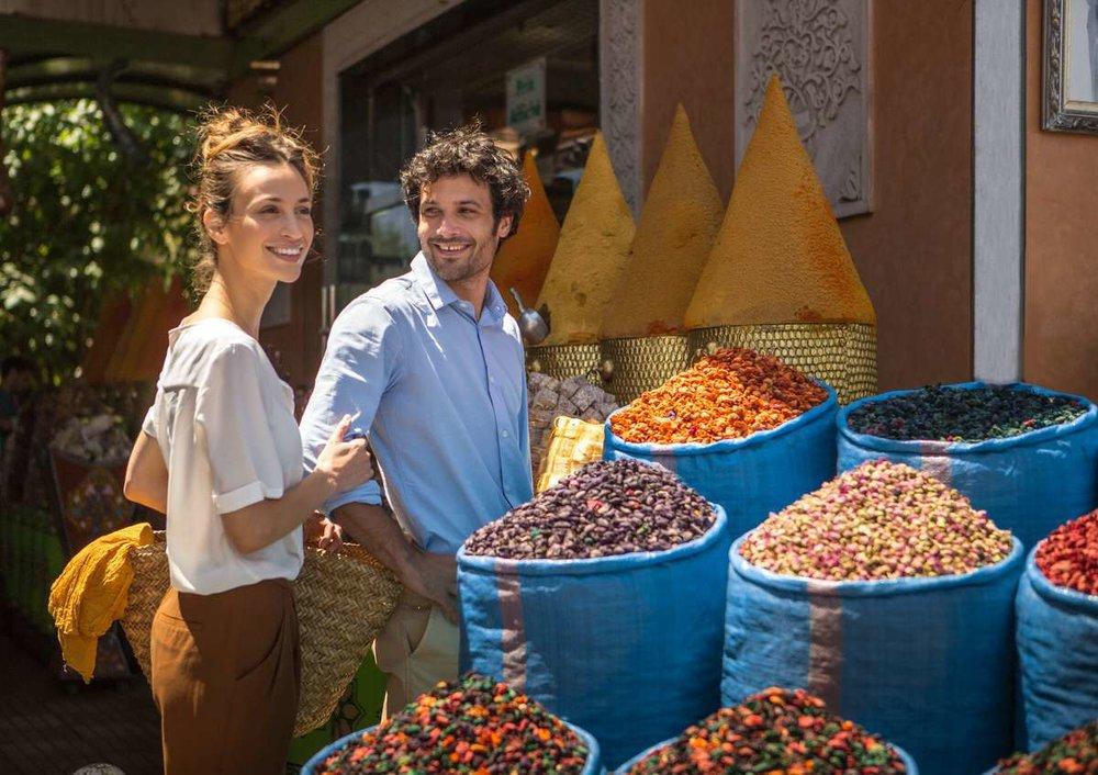 Bon-plan-Club-Med-Marrakech_La_Palmeraie-Cherie-Cheri-elisa-les-bons-tuyaux-2.jpg