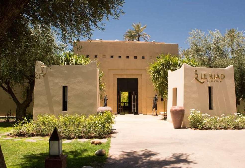 Bon-plan-Club-Med-Marrakech_La_Palmeraie-Cherie-Cheri-elisa-les-bons-tuyaux-3.jpg