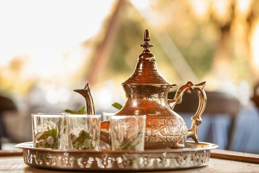 Bon-plan-Club-Med-Marrakech_La_Palmeraie-Cherie-Cheri-elisa-les-bons-tuyaux-6.jpg