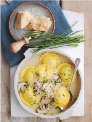 Recette-Bouillon-de-ravioles-parmesan-parmigiano-reggiano-elisa-les-bons-tuyaux.png