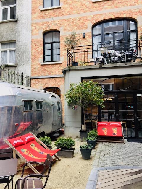 Bon-plan-City-Guide-Bruxelles-elisa-les-bons-tuyaux-4.jpg
