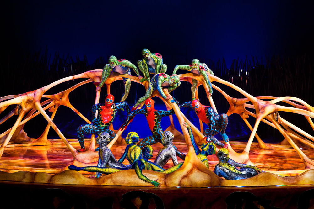 Bon-plan-Totem-Cirque-du-soleil-elisa-les-bons-tuyaux-1.jpg