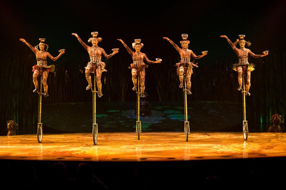 Bon-plan-Totem-Cirque-du-soleil-elisa-les-bons-tuyaux-6.jpg
