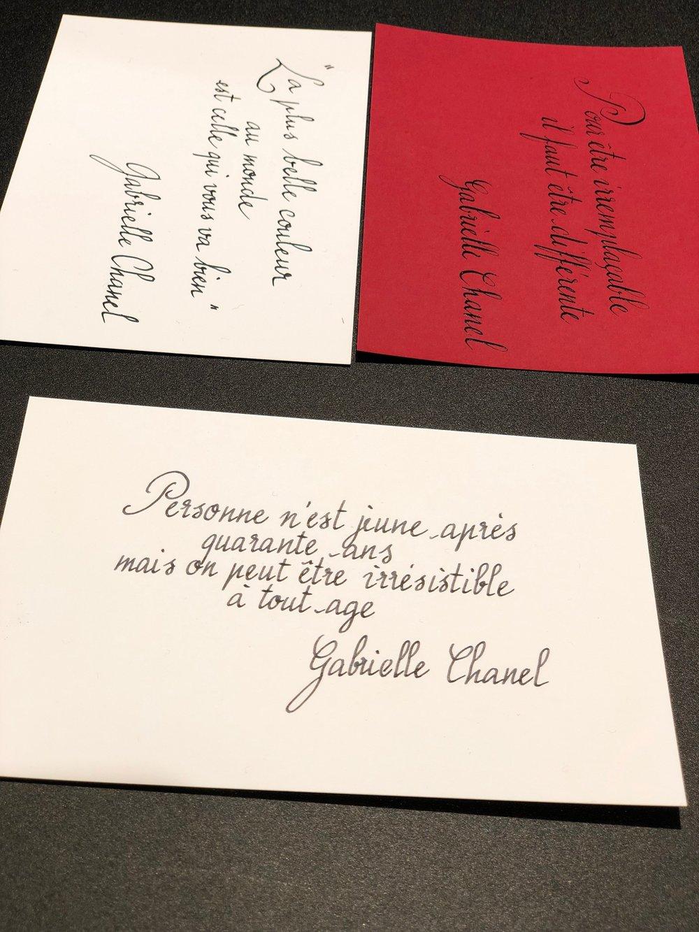 Chanel-le-rouge-elisa-les-bons-tuyaux-4.JPG
