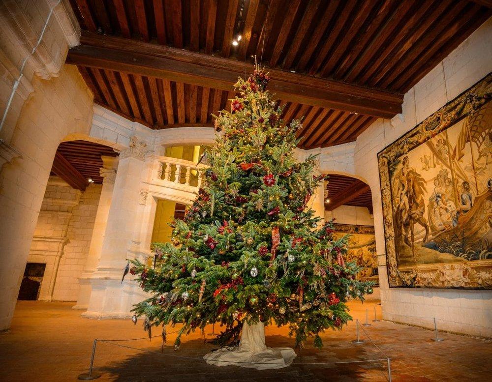 Bon-plan-Noël-à-Chambord-elisa-les-bons-tuyaux-credit-photo-Léonard-de-Serres-3.jpg