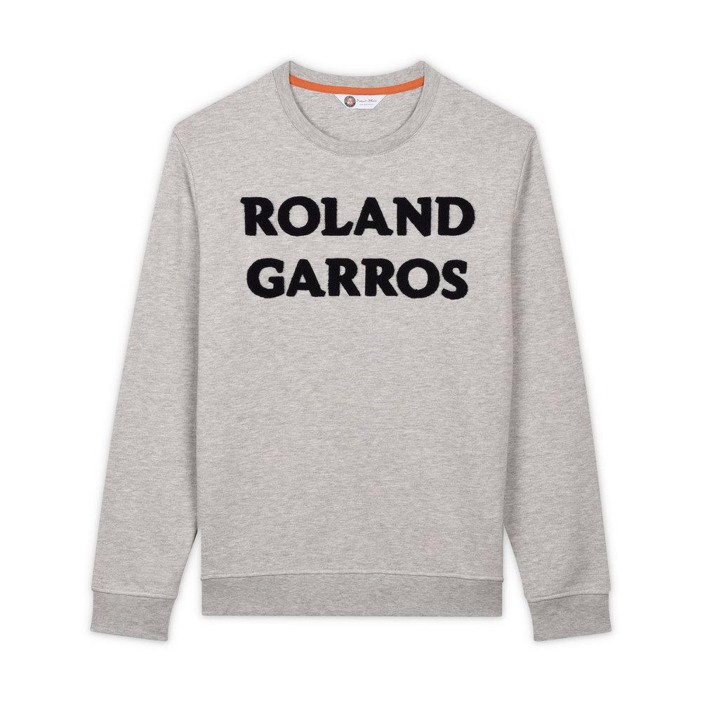 Sweat-Roland-Garros-elisa-les-bons-tuyaux.jpg
