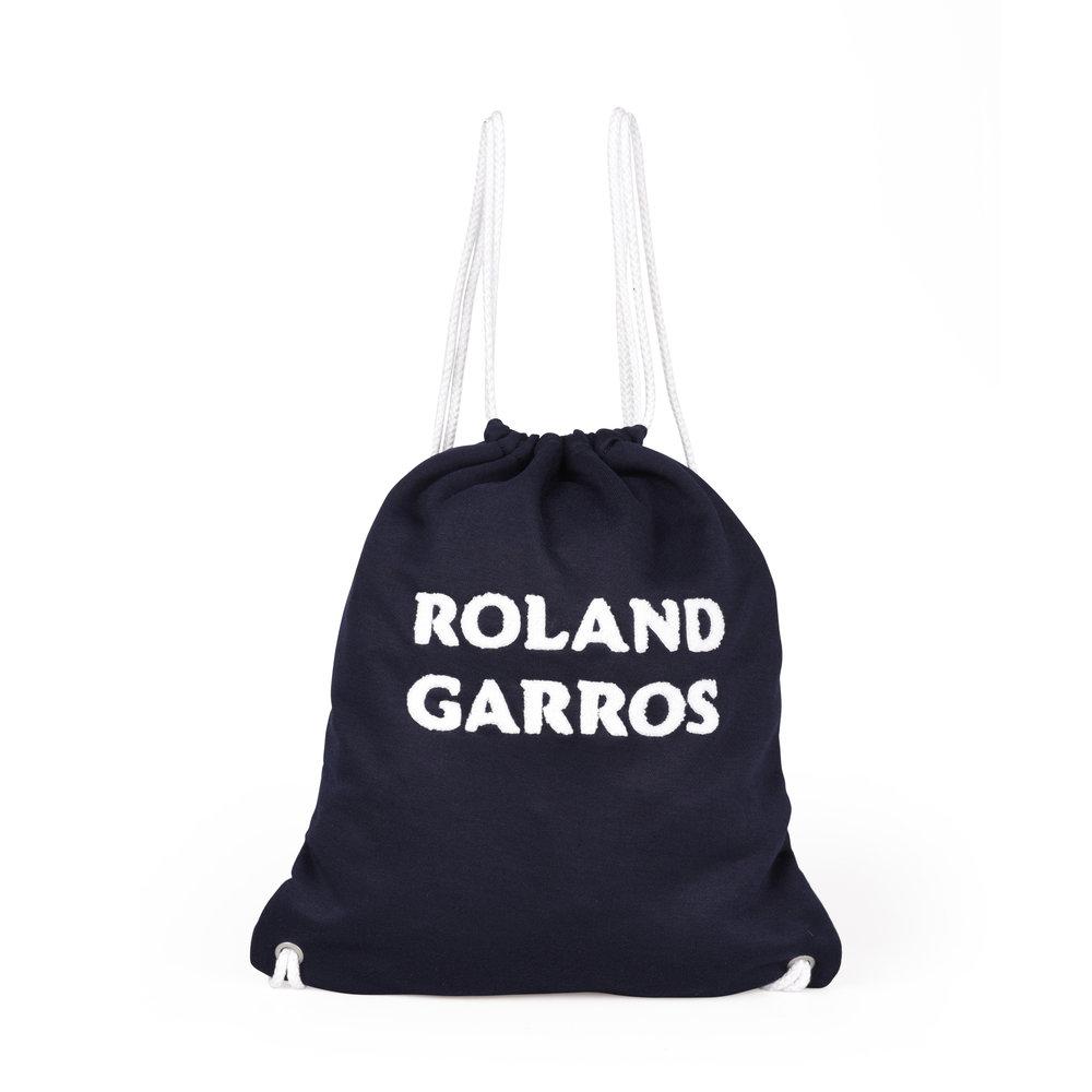 Sac-gym-Roland-Garros-elisa-les-bons-tuyaux.jpg