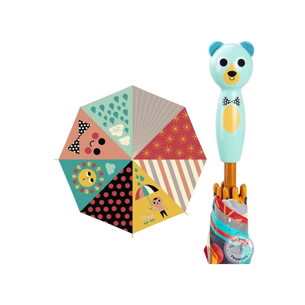 Jouets-francais-parapluie-ours-ingela-parrhenius-elisa-les-bons-tuyaux.jpg