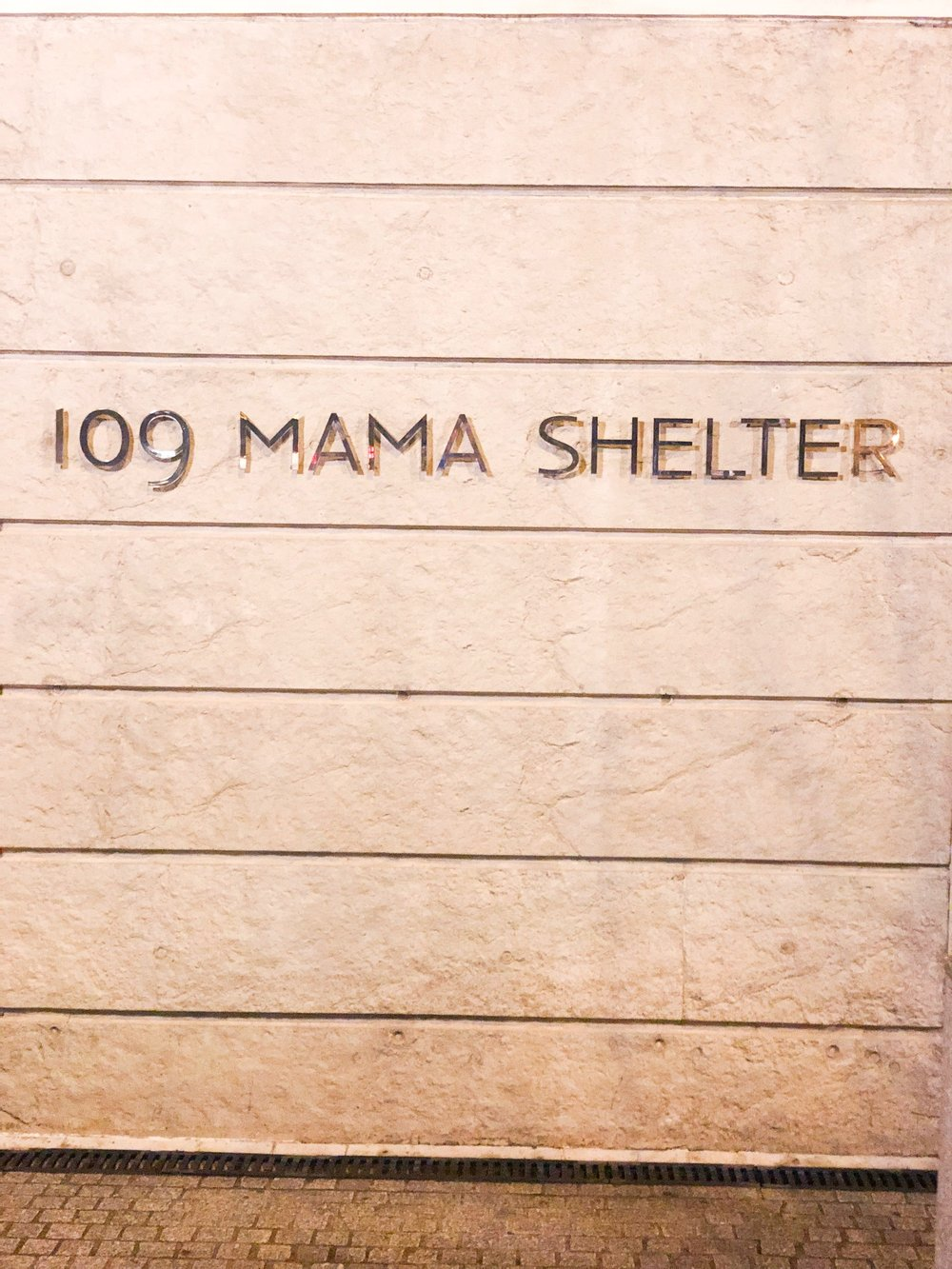 Mama-Shelter-Paris-elisa-les-bons-tuyaux.JPG