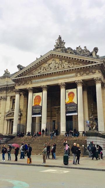 Bon-plan-Bruxelles-city-guide-elisa-les-bons-tuyaux.jpg