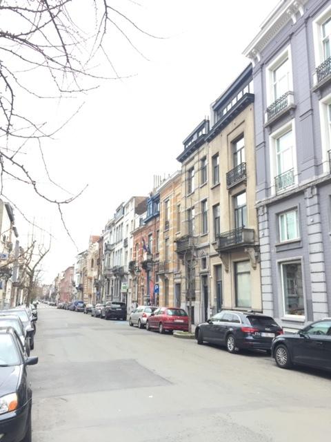 Bon-plan-Bruxelles-city-guide-elisa-les-bons-tuyaux-2.JPG
