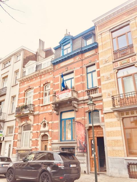 Bon-plan-Bruxelles-Ixelles-elisa-les-bons-tuyaux-3.jpg
