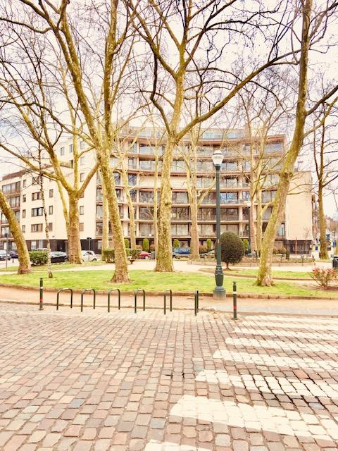 Bon-plan-Bruxelles-Ixelles-elisa-les-bons-tuyaux.jpg