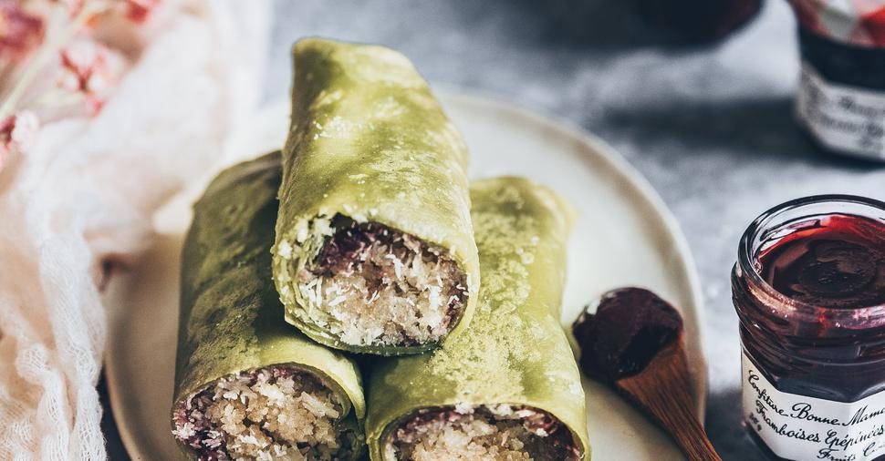 Bon-plan-recette-chandeleur-crepes-megandcook-bonne-maman-2.jpg