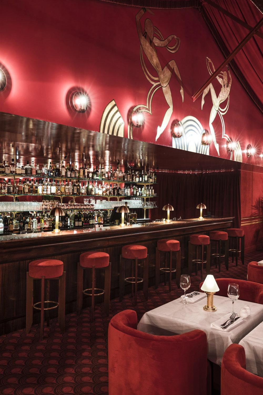 Bon-plan-Restaurant-Roxie-Paris-credit-Romain-Ricard (1).jpeg
