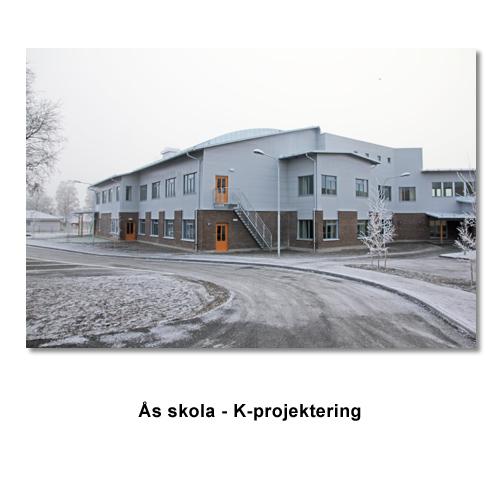 shAs Skola.jpg