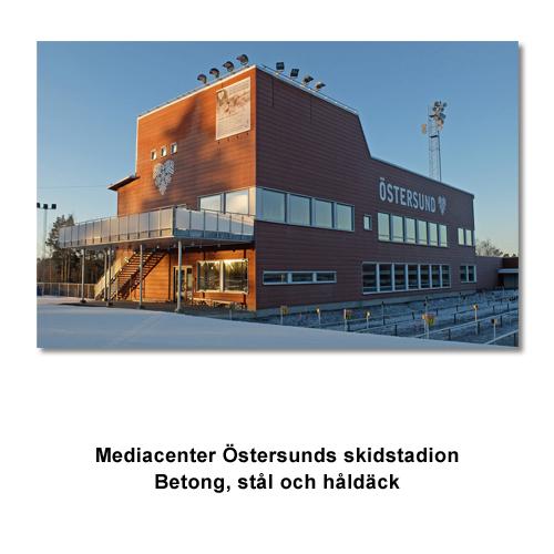 shMediacenter.jpg