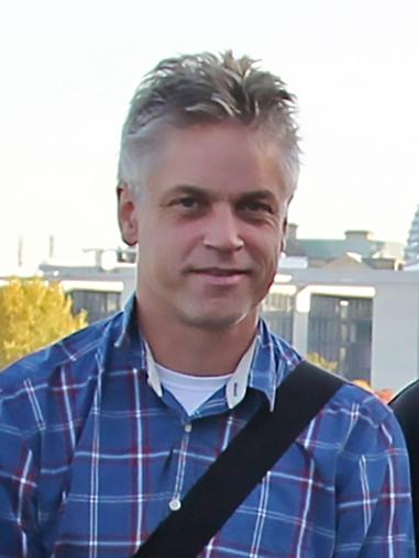 Lars Nilsson - Byggnadskonstruktör, skyddsrumssakkunnig och VDTelefon 063-571221E-post LN@habelia.se