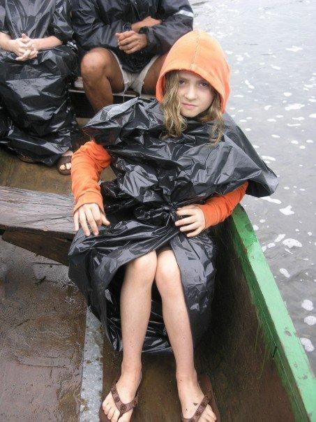 Costa Rica#19 - 2007