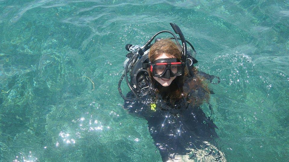 Belize#18 - 2006, 2012